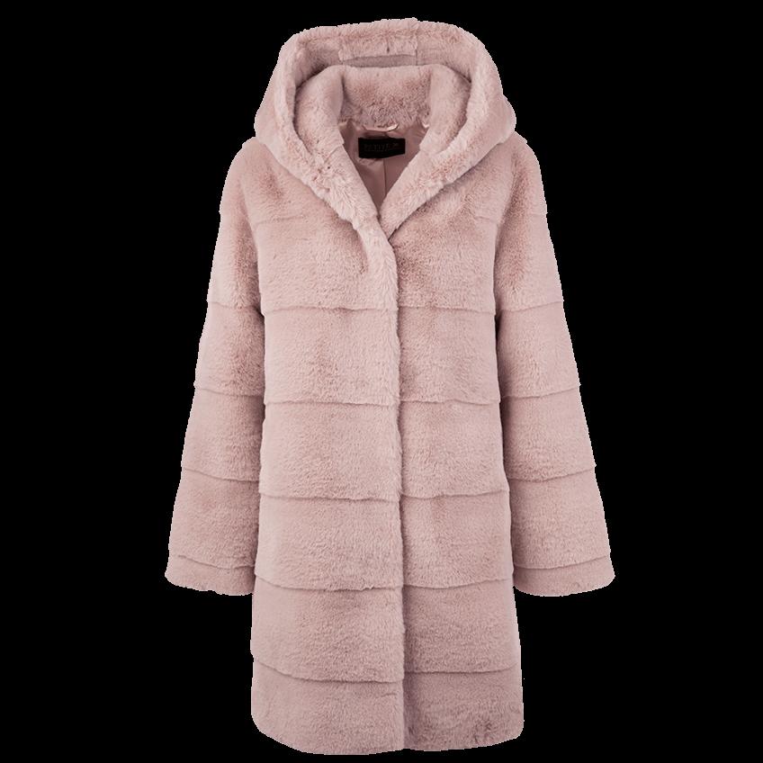 petitem-mantel-rosa-10233271-2